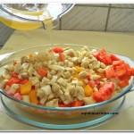 Salada de Frutas (5)