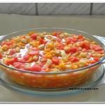Salada de Frutas (6)