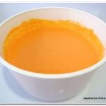 Bolo de cenoura com calda de chocolate (6)