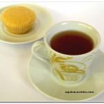 Chá de Abacaxi