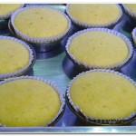 Muffin de limão (10)