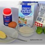 Muffin de limão (2)