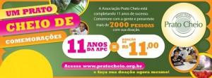 AssociacaoPratoCheio_arrecadacao