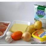 Escondidinho de frango com batata (4)