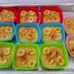 Bolinho de banana bem fácil (8)