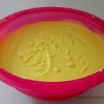 Bolo de abacaxi Invertido (11)