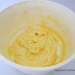 Cobertura-de-ovomaltine-para-cupcake-3