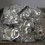 Frango assado inteiro 9 150x150 Frango Assado Inteiro Com Molho Inglês e Manteiga