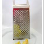 Frango com mel laranja e gengibre 3 150x150 Frango Assado Com Mel, Laranja e Gengibre