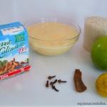 arroz doce Cítrico (2)