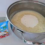 arroz doce Cítrico (5)