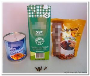 bebida-de-café-com-leite-condensado-e-cravo-2