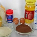 Bolo de Chocolate de Liquidificador (4)