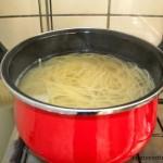 Como cozinhar macarrão (4)