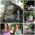 Workshop sobre a cultura gastronômica de Garanhuns