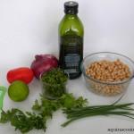 Salada de soja com brocolis 150x150 Salada de Soja Com Brocolis