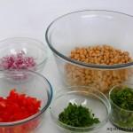 Salada de soja com brocolis 2 150x150 Salada de Soja Com Brocolis