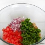 Salada de soja com brocolis 3 150x150 Salada de Soja Com Brocolis