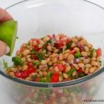 Salada de soja com brocolis 4 150x150 Salada de Soja Com Brocolis