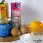 Sobremesa natalina de Pessego (2)