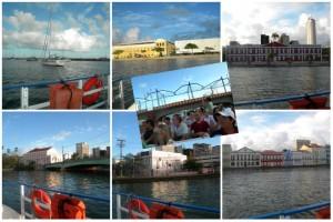 Fim de Ano em Recife