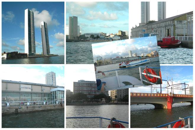 Recife+(3)