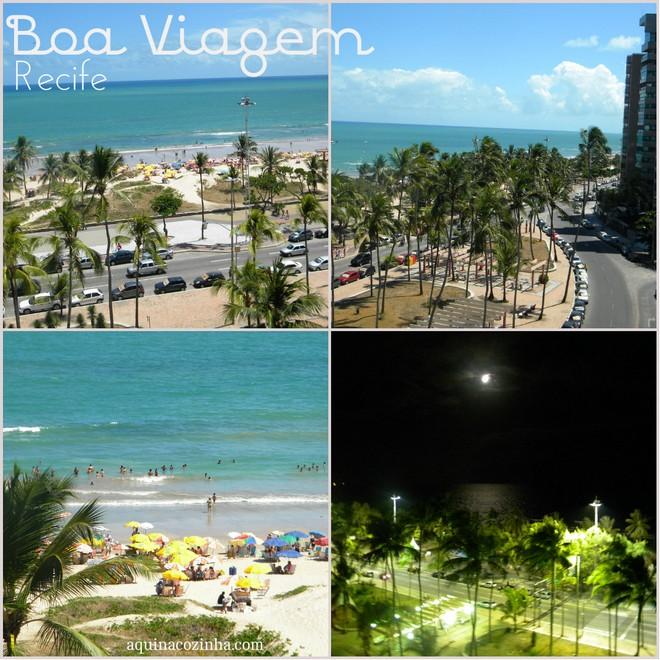 Recife+(5)