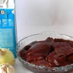 Bife+de+figado+acebolado 150x150 Bife de Fígado Acebolado