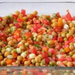 Salada+de+Grao+de+Bico+com+legumes 150x150 Salada de Grão de Bico com Legumes