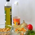 Salada+de+Grao+de+Bico+com+legumes 3 150x150 Salada de Grão de Bico com Legumes