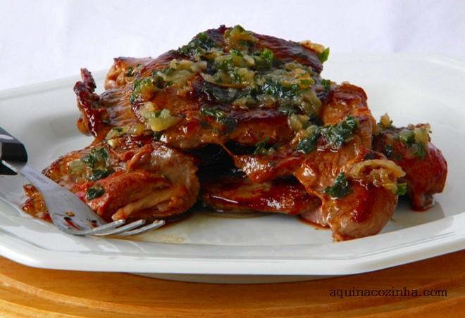 Tempero+de+hortela+para+carne+(2)
