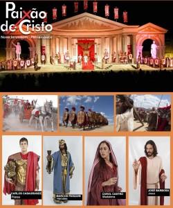 paixao+de+cristo+nova+jerusalem