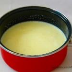 Carne+do+sol+com+pirao+de+leite+(3)