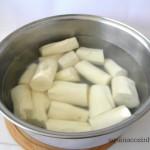Como+cozinhar+macaxeira+(4)