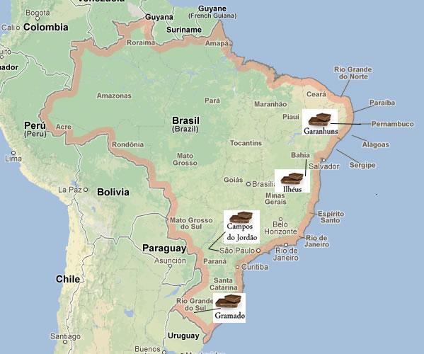 Destinos+para+chocolatras+(6)