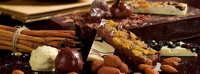 Destinos+para+chocolatras