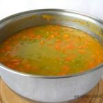 Ervilha+seca+com+cenoura+(4)