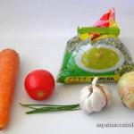 Ervilha+seca+com+cenoura