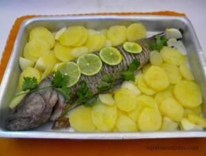 Peixe+assado+inteiro+com+batata+(6)