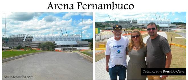 arena+pernambuco_aquinacozinha