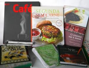 Livros+de+culin+íria