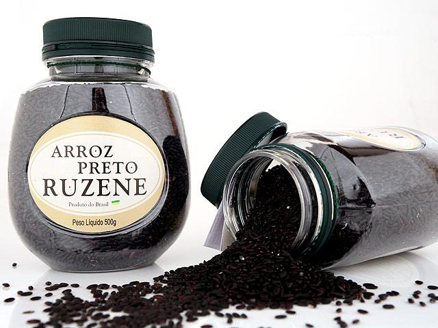 Arroz+negro+fotoMauricio+Campello