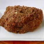 croquete+de+carne+5 150x150 Receita de Croquete de Carne