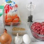 croquete+de+carne 150x150 Receita de Croquete de Carne