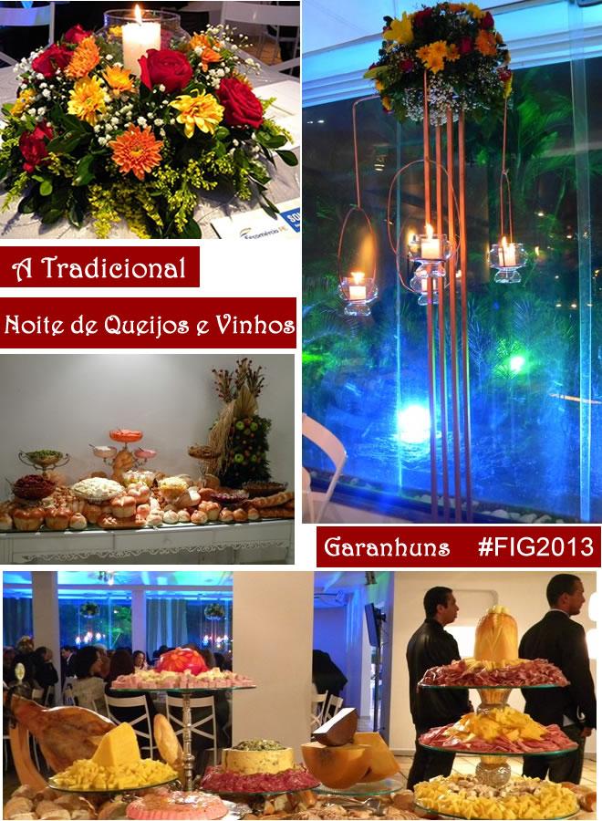 Queijos+vinhos+garanhuns+fig2013
