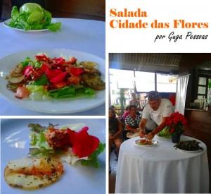 Salada+bistro+senac