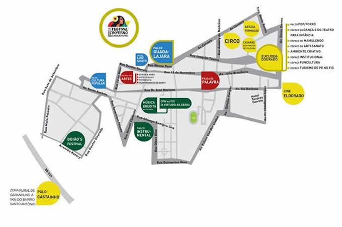 mapa+fig2013
