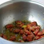 sobras+arroz 2 150x150 Receita de Arroz Colorido