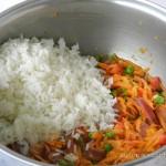 sobras+arroz 4 150x150 Receita de Arroz Colorido