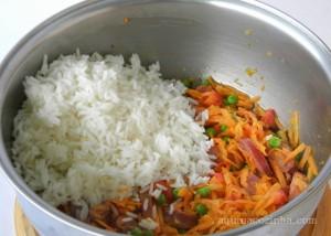 receitas+sobras+arroz